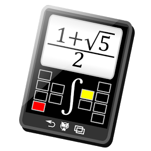 photo credit: Scientific Calculator KYU - Android apps - Free via photopin (license)