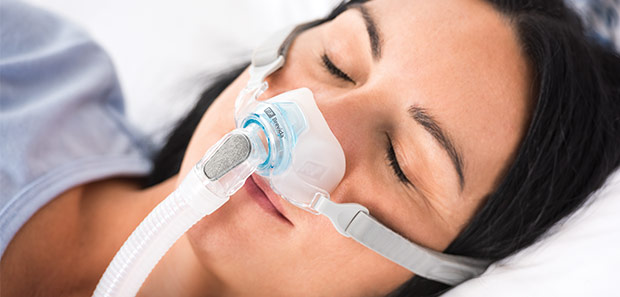 Our Picks The 2016 Cpap Buyers Guide Cpapreviews Org