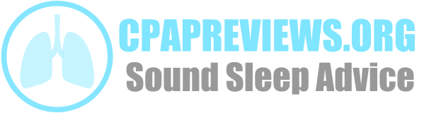 CPAP REVIEWS